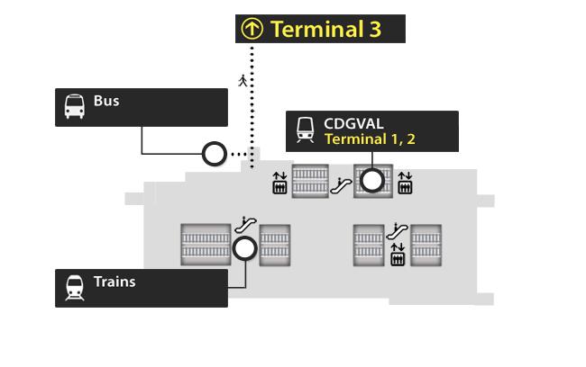 ector-le-voiturier-a-l-aéroport-de-Roissy-qui-va-au-parking-a-votre-place-plan-du-terminal-3-de-Roissy-Charles-de-Gaulle