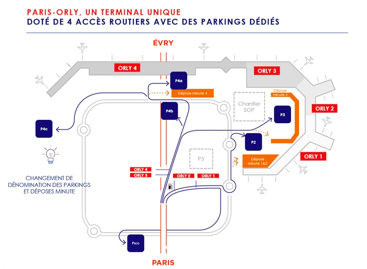 ector-le-voiturier-a-l-aeroport-d-orly-qui-va-au-parking-a-votre-place-plan-parkings-aeroport-paris-orly