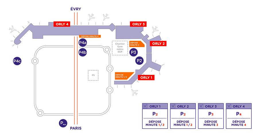 ector-le-voiturier-a-l-aeroport-d-orly-qui-va-au-parking-a-votre-place-plan-acces-interieur-et-exterieur-aeroport-paris-orly